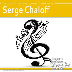 Beyond Patina Jazz Masters: Serge Chaloff