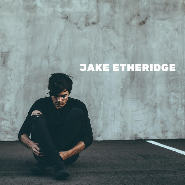 Jake Etheridge