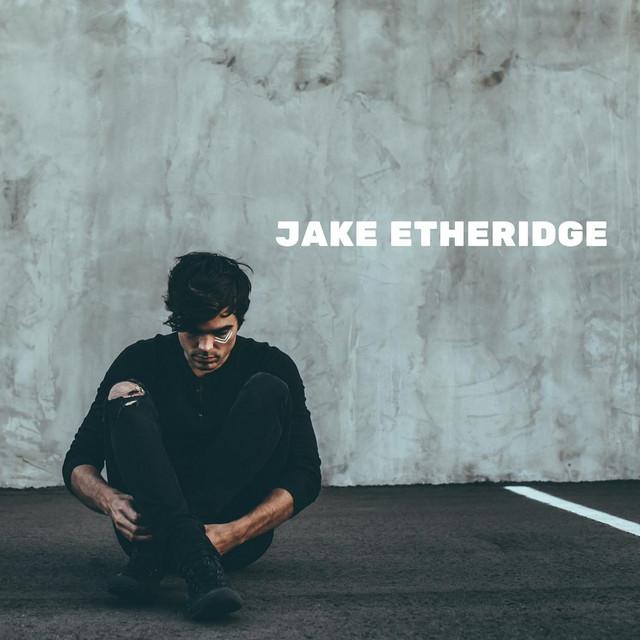 Jake Etheridge