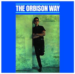 The Orbison Way album