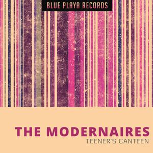 Teener's Canteen