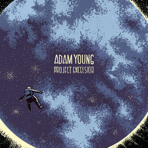 Project Excelsior - Adam Young