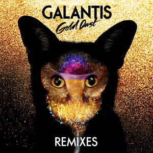 Gold Dust (Remixes) Albümü