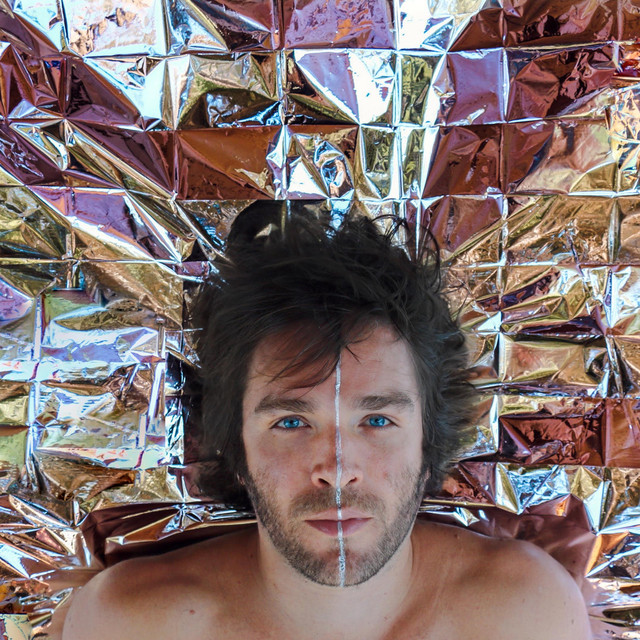 Lee Foss tickets and 2020 tour dates
