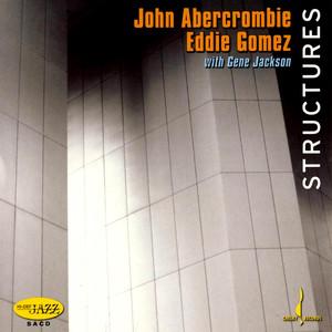Structures album