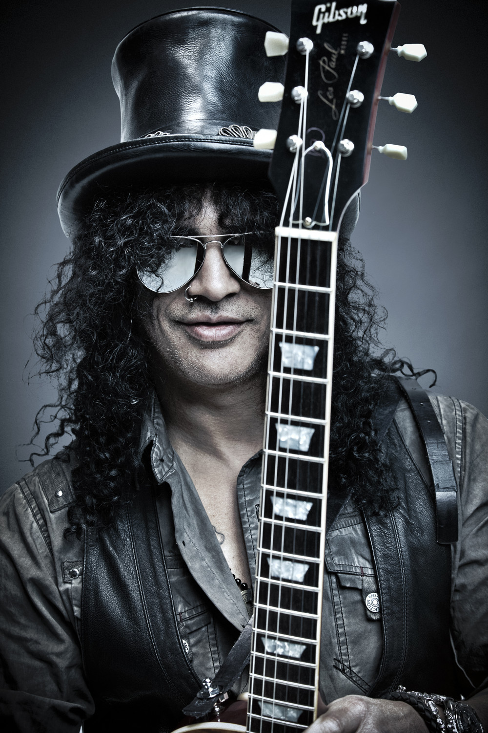 Slash tickets and 2019  tour dates