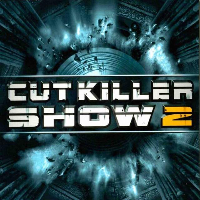 Cut' Killer Show 2