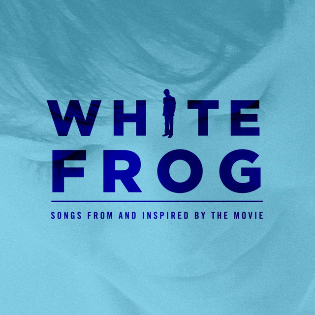 White Frog Original Soundtrack
