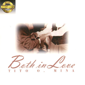Sce: both in love - Tito Mina