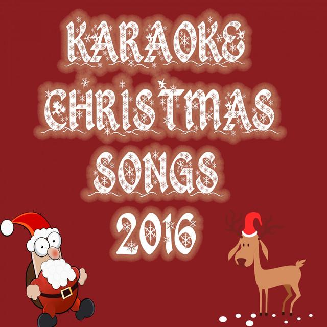 more by christmas hits - John Lennon Christmas Songs