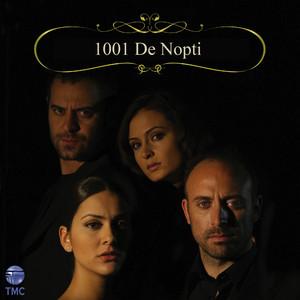 1001 De Nopti Albümü