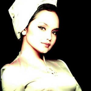 Siti Nurhaliza House Mix album