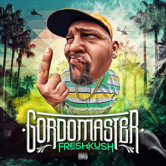 FreshKush