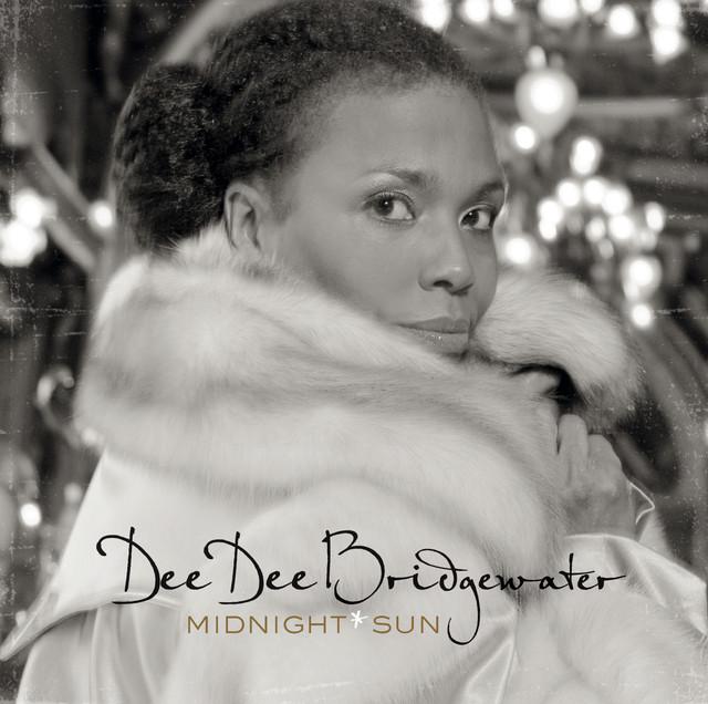 Midnight Sun (International Version)