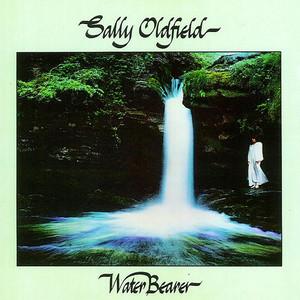 Water Bearer - Sally Oldfield