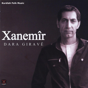 Dara Gıravê Albümü