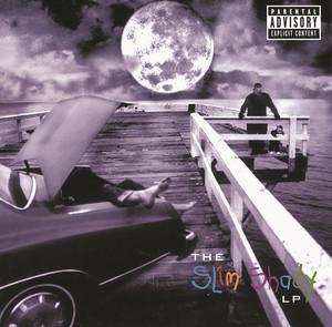 Eminem, Aristotle, Mark Bass Ken Kaniff - Skit cover