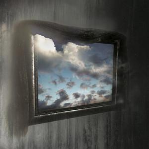 Goodbye Sky