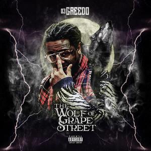 03 Greedo - The Wolf of Grape Street