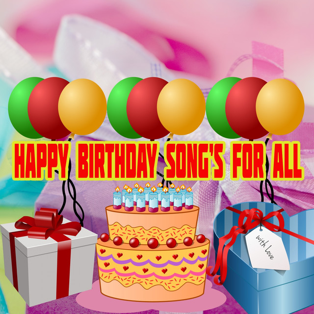 Happy Birthday With Flute, a song by Happy Birthday on Spotify