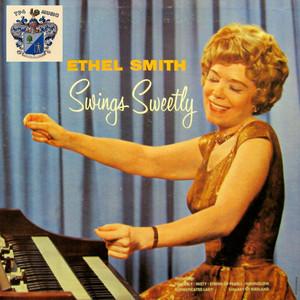 Ethel Smith Swings Sweetley album