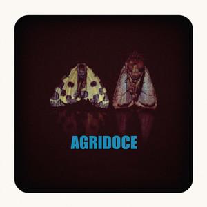 Agridoce - Agridoce