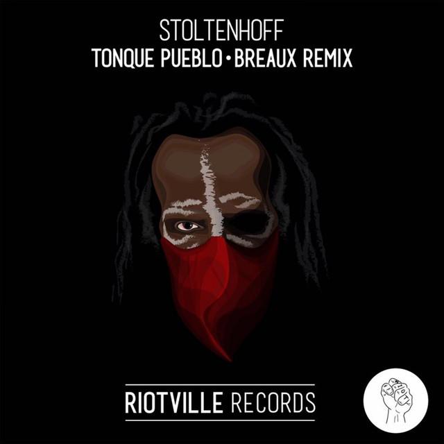 Tonque Pueblo (Breaux Remix)