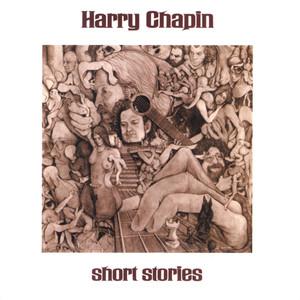 Short Stories album
