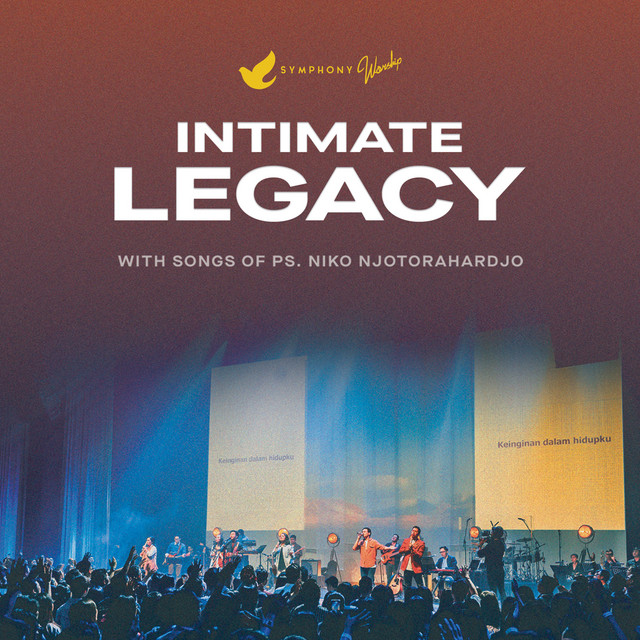 Intimate Legacy