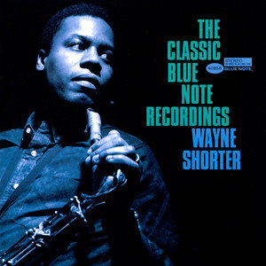 The Classic Blue Note Recordings album