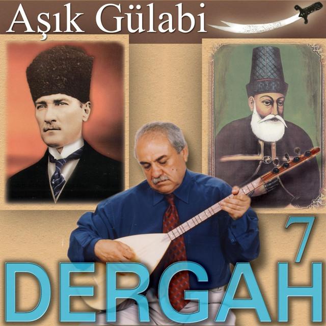 Dergah, Vol. 7