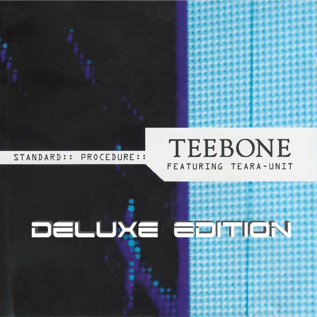 Standard Procedure (Deluxe Edtion)