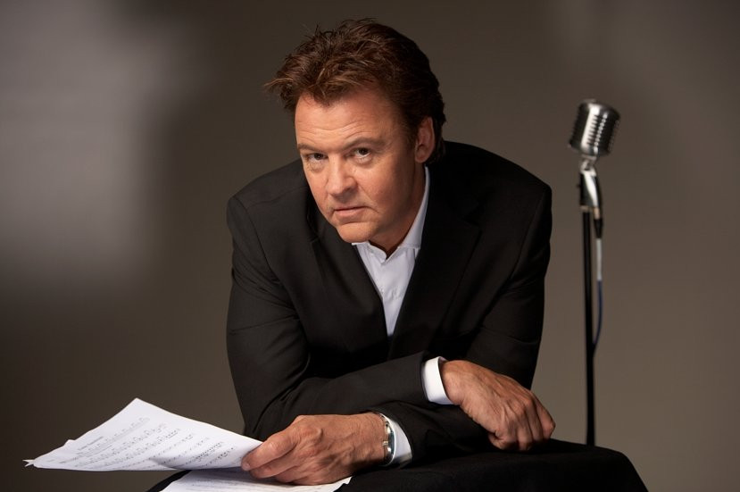 Paul Young tickets and 2018  tour dates