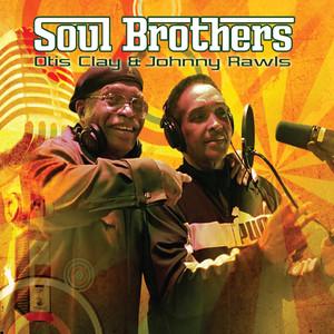 Soul Brothers album