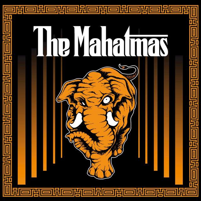 The Mahatmas