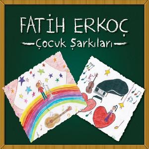 Fatih Erkoç