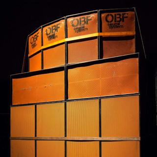 O.B.F profile picture