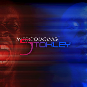 Introducing Stokley album