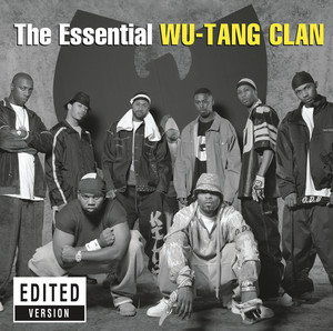 The Essential Wu-Tang Clan album