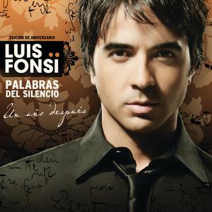 Palabras Del Silencio  - Luis Fonsi