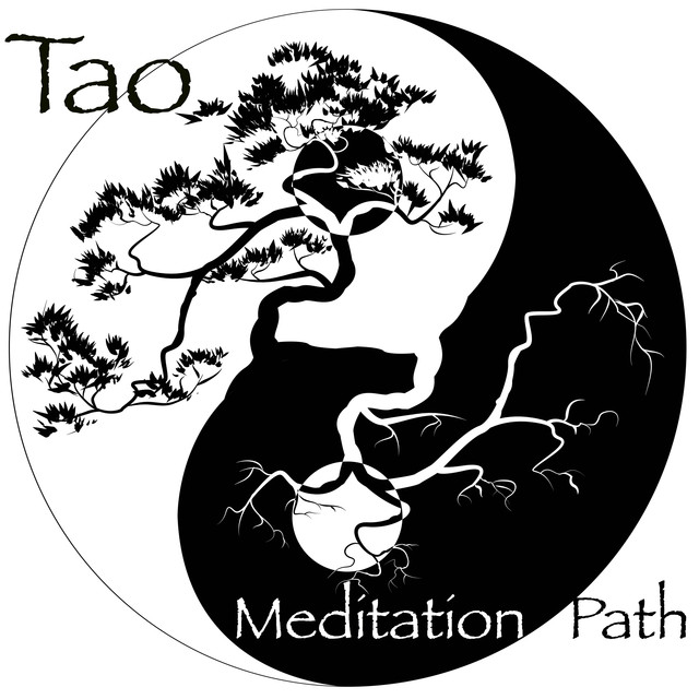 Chi Gong - Inner Peace, a song by Taoist Meditation
