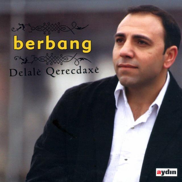 Delale Qerecdaxe
