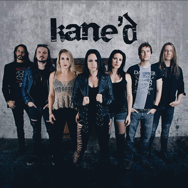 Kane'd tickets and 2020 tour dates