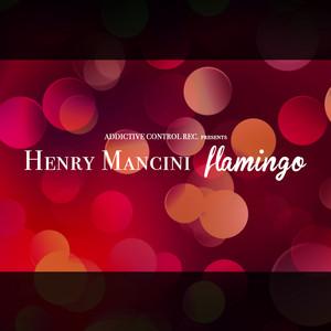 Henry Mancini - Flamingo
