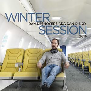 Winter Session 2016 album