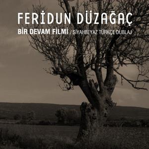 Bir Devam Filmi (Siyah Beyaz Türkçe Dublaj) Albümü