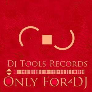 United DJ's