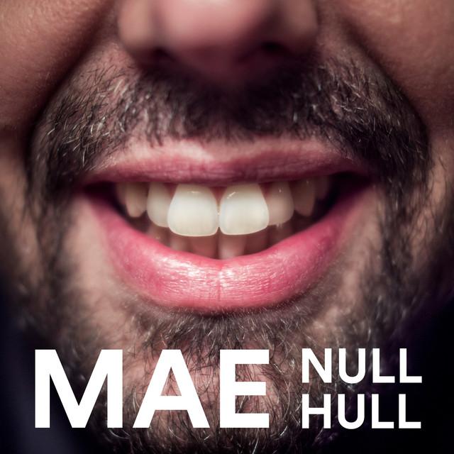 Null Hull