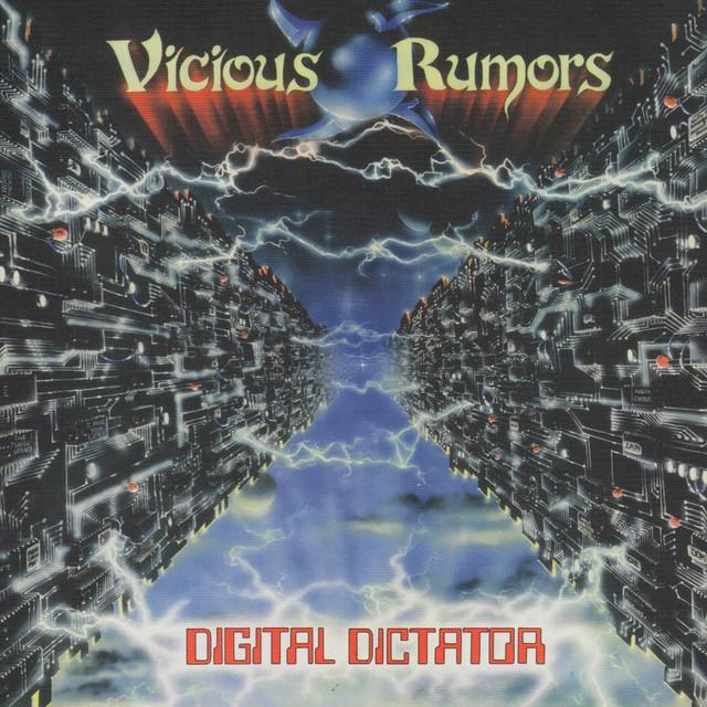 Vicious Rumors