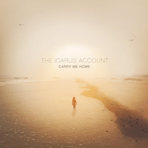 Carry Me Home - The Icarus Account